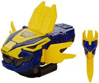 Wholesalers of Power Rangers Bmr Beast-x King Morpher toys image 4