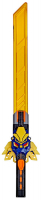 Wholesalers of Power Rangers Bmr Beast-x King Spin Saber toys image 2