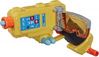 Wholesalers of Power Rangers Bmr Striker Morpher Blaster toys image 2