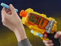 Wholesalers of Power Rangers Bmr Striker Morpher Blaster toys image 3