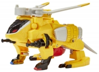 Wholesalers of Power Rangers Combining Zords B Asst toys image