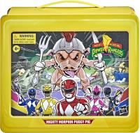 Wholesalers of Power Rangers Con Item toys Tmb