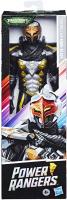 Wholesalers of Power Rangers Cybervillain Gold Blaze 12in toys Tmb