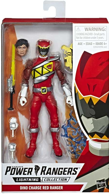 Wholesalers of Power Rangers Dc Red Ranger toys