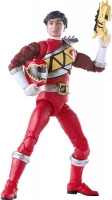 Wholesalers of Power Rangers Dc Red Ranger toys image 3