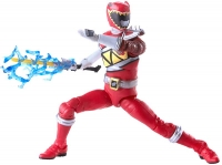 Wholesalers of Power Rangers Dc Red Ranger toys image 4