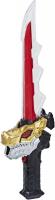 Wholesalers of Power Rangers Dnf Chromafury Saber toys image 3
