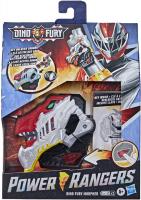Wholesalers of Power Rangers Dnf Morpher toys Tmb
