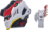 Wholesalers of Power Rangers Dnf Morpher toys image 2