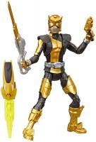 Wholesalers of Power Rangers Gold Ranger toys image 2