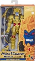 Wholesalers of Power Rangers Lc 6in Mmpr Goldar Figure toys Tmb