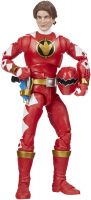 Wholesalers of Power Rangers Lc Dt Red Ranger toys image 4