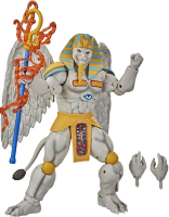 Wholesalers of Power Rangers Lc King Sphinx toys image 2