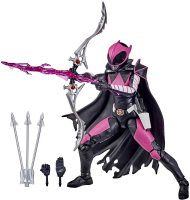 Wholesalers of Power Rangers Lc Mmpr Ranger Slayer 6in Figure toys image 2