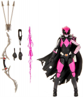 Wholesalers of Power Rangers Lc Mmpr Ranger Slayer 6in Figure toys image 3