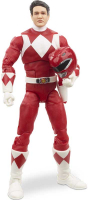 Wholesalers of Power Rangers Lc Mmpr Red Ranger 6in Figure toys image 3