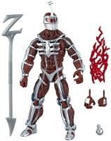 Wholesalers of Power Rangers Lord Zedd toys image 2