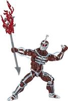 Wholesalers of Power Rangers Lord Zedd toys image 3