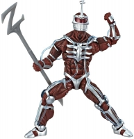 Wholesalers of Power Rangers Lord Zedd toys image 4