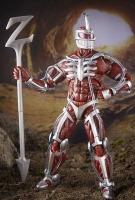 Wholesalers of Power Rangers Lord Zedd toys image 5