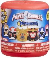 Wholesalers of Power Rangers Mashems toys image