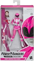 Wholesalers of Power Rangers Mighty Morphin Pink Ranger toys Tmb
