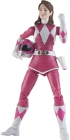 Wholesalers of Power Rangers Mighty Morphin Pink Ranger toys image 4