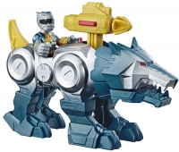 Wholesalers of Power Rangers Psh Feature Zords toys image 3
