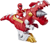 Wholesalers of Power Rangers Psh Feature Zords toys image 4