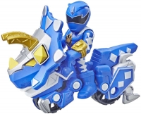 Wholesalers of Power Rangers Psh Fig 2-pack toys image 5