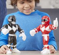 Wholesalers of Power Rangers Psh Mega Mighties 3pk toys image 2