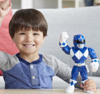 Wholesalers of Power Rangers Psh Mega Mighties 3pk toys image 3