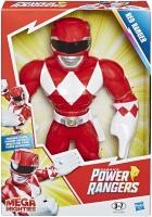 Wholesalers of Power Rangers Psh Mega Mighties toys image
