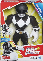 Wholesalers of Power Rangers Psh Mm Black Ranger toys Tmb