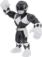 Wholesalers of Power Rangers Psh Mm Black Ranger toys image 2
