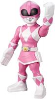 Wholesalers of Power Rangers Mega Pink Ranger toys image 2