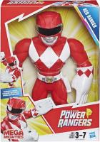 Wholesalers of Power Rangers Psh Mm Red Ranger toys Tmb