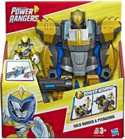 Wholesalers of Power Rangers Psh Morphin Zords toys image 2