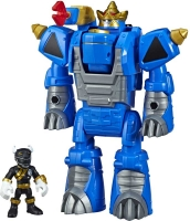 Wholesalers of Power Rangers Psh Morphin Zords toys image 3