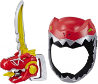 Wholesalers of Power Rangers Psh Trex Role Play toys image 2