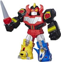 Wholesalers of Power Rangers Psh Ultra Mega Mighties toys image 2