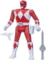 Wholesalers of Power Rangers Retro Morph Red Ranger toys image 2