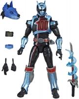 Wholesalers of Power Rangers Spd Shadow Ranger toys image 2