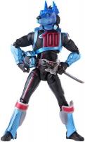 Wholesalers of Power Rangers Spd Shadow Ranger toys image 3