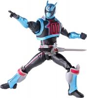 Wholesalers of Power Rangers Spd Shadow Ranger toys image 4