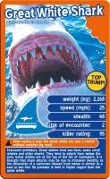 Wholesalers of Top Trumps - Predators toys image 4