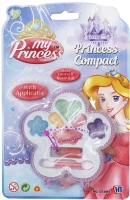 Wholesalers of Princess Compact toys image