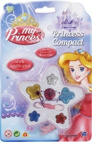 Wholesalers of Princess Compact toys image 2