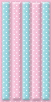 Wholesalers of Princess Party - 6 Eraser Topped Pencils toys image