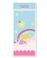Wholesalers of Princess Party - Table Cover toys image